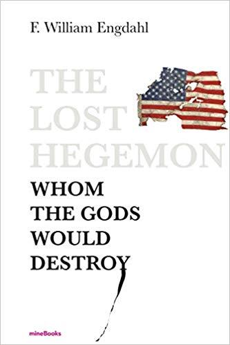 Lost hegemon